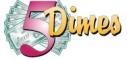 thumb_5dimes_logo
