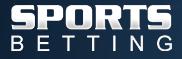 thumb_sportsbetting_logo