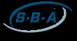 thumb_sba_logo2a