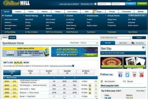 williamhill-screenshot