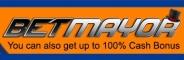 thumb_betmayor-logo