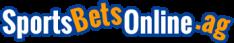 thumb_logo-sbo-bg-blue
