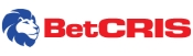 thumb_betcris-logo