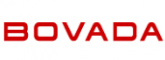 thumb_bovada-logo