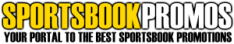 thumb_sbpromos-logo-300x57t