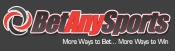 thumb_betanysports-logo