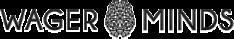 1436377241main-logo