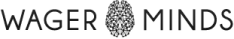 thumb_1436377241main-logo
