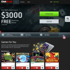 clubworldcasino-screenshot-600x600