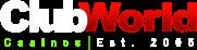thumb_clubworldcasino-logo