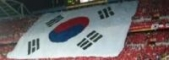 1436459885korea-sportsbook