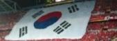 1436459885korea-sportsbook