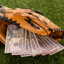Betting MLB Props and Futures