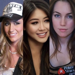 2020-12-29-sexy-female-poker-players.jpg