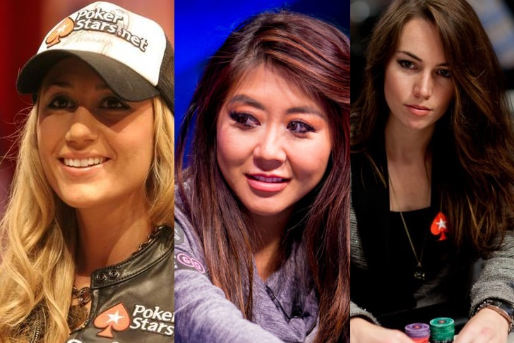 2020-12-29-sexy-female-poker-players1a.jpg