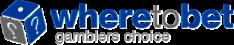 1436550641wheretobet-logo