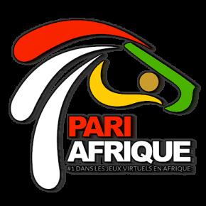 pariafrique_logo_400x400t