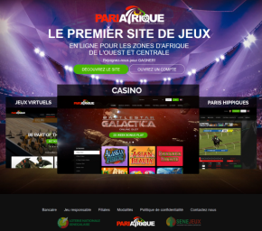 pariafrique-screenshot-beta-600x530