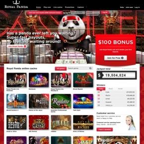 royal-panda-casino-screenshot-600x600