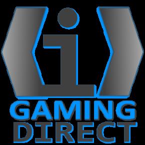 igamingdirect-logo-311x311t