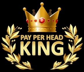 payperheadking-logo-500x428b