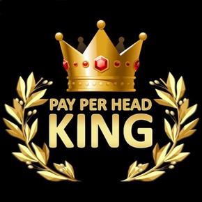 payperheadking-logo-square-b