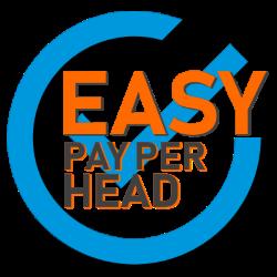 easypayperhead-logo-250x250t