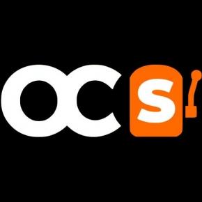 ocs-logo-black