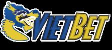 vietbet_logo
