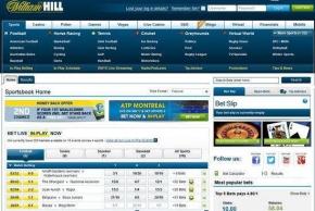 williamhill-screenshot