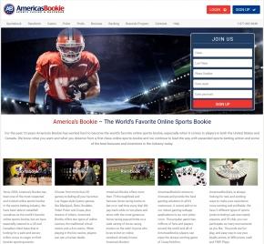 americasbookie-screenshot-large