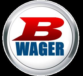 bwager_circle